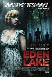 watch eden lake 2008 full movie official trailer eden lake 2008 imdb