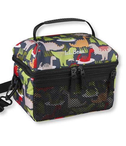 Promo Exclusive Offer Bromo Camo Pixel Blue Backpack Getda flip top lunch box print free shipping at l l bean