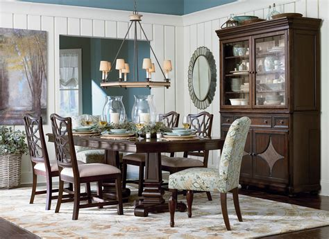 double pedestal dining room tables double pedestal dining table dining room contemporary with