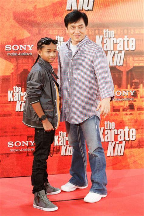 karate kid shoes more pics of jaden smith canvas shoes 1 of 14 jaden