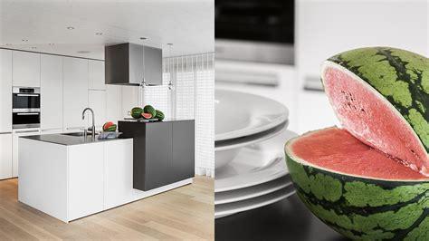küchen billig mit elektrogeräten wohnzimmertisch wei 223