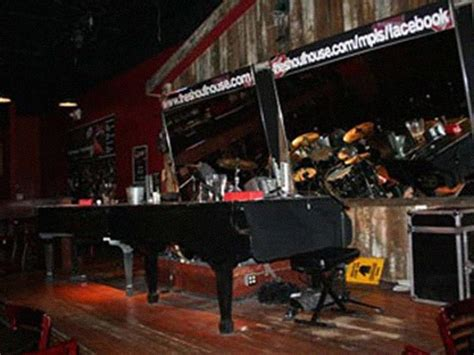 top bars in minneapolis best piano bars in minnesota 171 wcco cbs minnesota