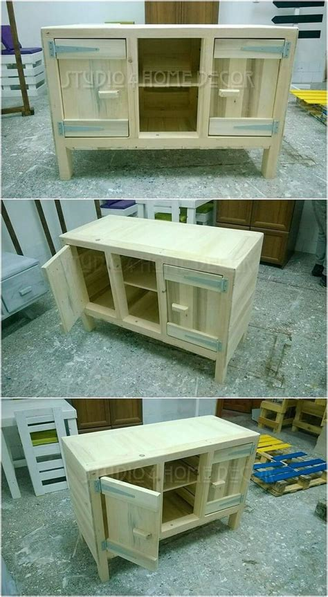 best 25 recycled wood ideas on recycled homes recycled wood furniture and pallet best 25 recycled wood ideas on recycled homes recycled wood furniture and pallet