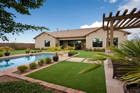 carefree homes floor plans luxury foxfield way house new luxury homes for sale in gilbert az calliandra estates