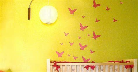 design nursery wolf wing interior design nurseries kids rooms