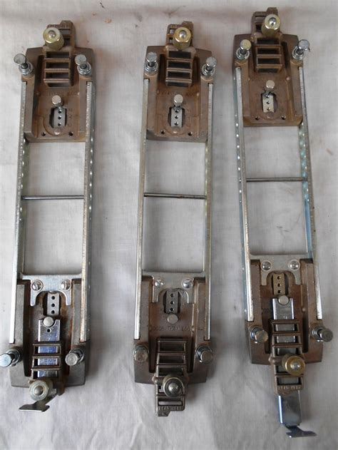 bosch door hinge template bosch 80837 door and jamb hinge templet template in