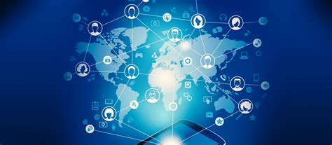 solutions enterprise solutions cloud solutions
