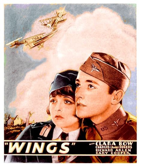 on the wings of love film locations mothic flights and flutterings wings 1927