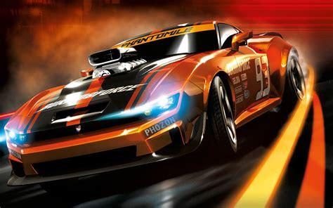 imagenes hd para fondo de pantalla juegos descargar 1440x900 ridge racer 3d juego fondos de pantalla