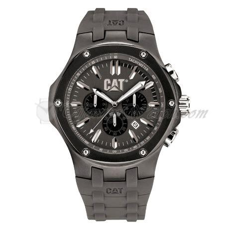 Caterpillar Cat Pt19321129 Black Gold Jam Tangan Pria jam tangan original caterpillar a1 153 25 525 jual jam tangan original berkualitas