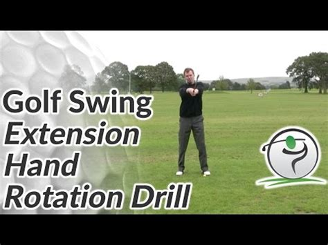 golf swing separation golf swing plane forearm rotation during the backswing