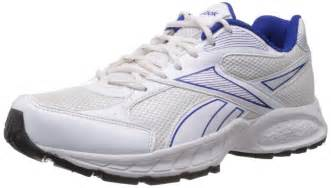 For eg reebok men s united runner iv lp mesh running shoes at