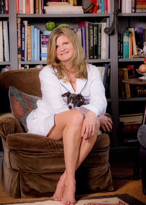 Display Homes Interior susannah constantine on life in sussex and local producers