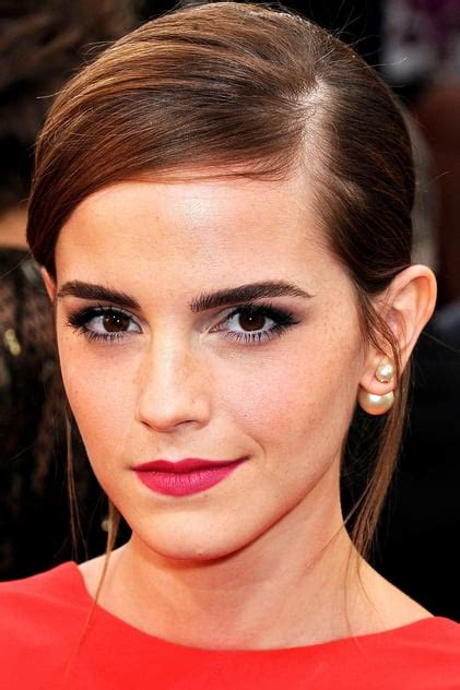 emma watson biography in inglese emma watson biography and filmography