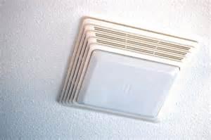 bathroom light fan combo lowes bathroom light fan combo lowes bathroom light fan combo