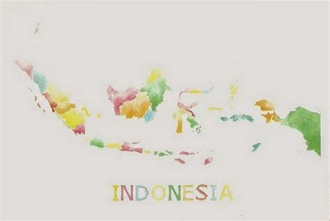 desain peta indonesia 17 best images about suka sosial on pinterest logos