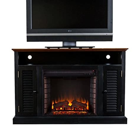 efficient electric fireplace energy efficient electric fireplace