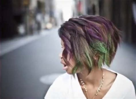 is a whip a hair style willow smith debuts new hairstyles for quot whip my hair quot video