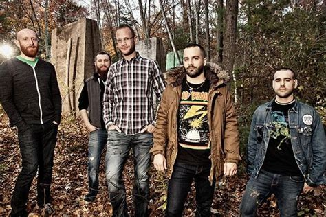 killswitch engage by design hail the