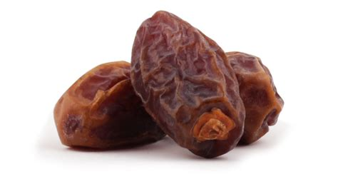 Or Date Image Gallery Organic Medjool Dates