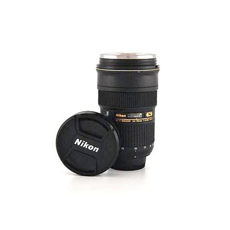 Nikon Lens Cup 24 700mm 1 lens coffee mug nikon home design