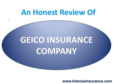 geico insurance review auto motorcycle home geico insurance review
