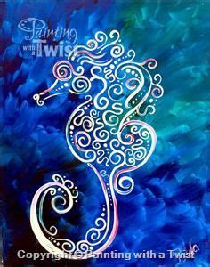 paint with a twist vero 1000 images about crafts painting on event