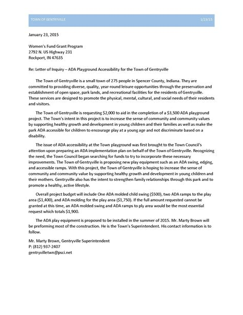 nih grant cover letter how to write a letter of intent for nih grant cover