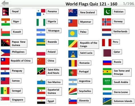 flags of the world pictures with names best 25 flags with names ideas on pinterest what is