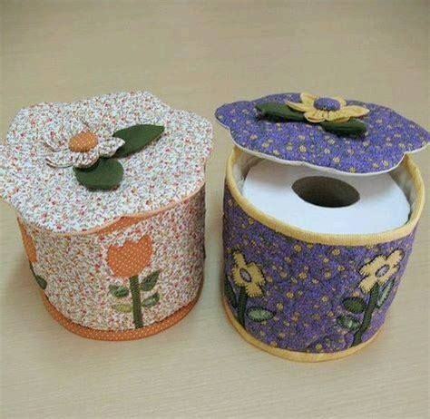 Shower Cap Ceria 45 best lenceria images on crafts sewing