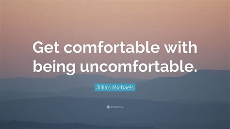 get comfortable being uncomfortable conor mcgregor quotes related keywords suggestions