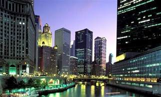 Chicago To Visit Chicago Il Chicago Tourism Travel Guide
