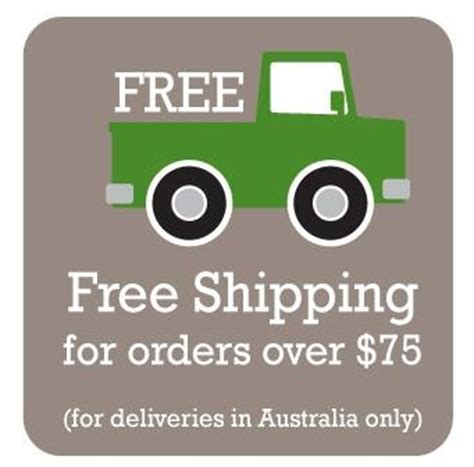 Free Shipping On Every Order 75 by Free Shipping For Orders 75 This Is Lucas