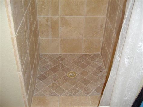 porcelain tile for bathroom shower porcelain shower with tiled shower floor stocker tile