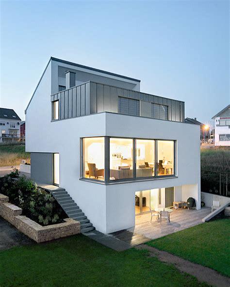 trends in architecture teigarfunksjonalismen samtidsarkitektur