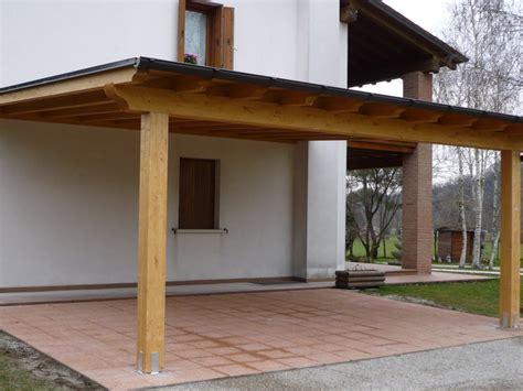 tettoie in legno 100 tettoie in legno moderne carport di legno moderno con