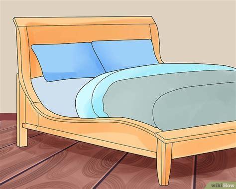 organizzare da letto come organizzare i mobili della da letto