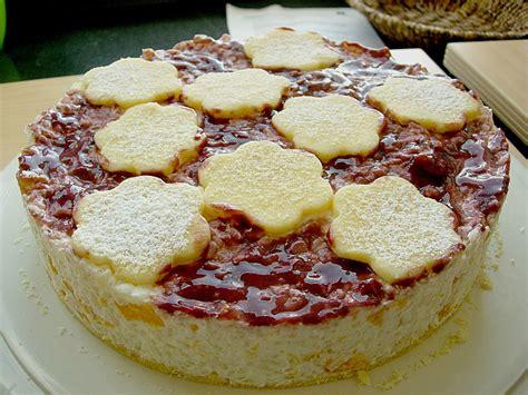 fruchtiger kuchen fruchtiger milchreis kuchen cha cha chefkoch de