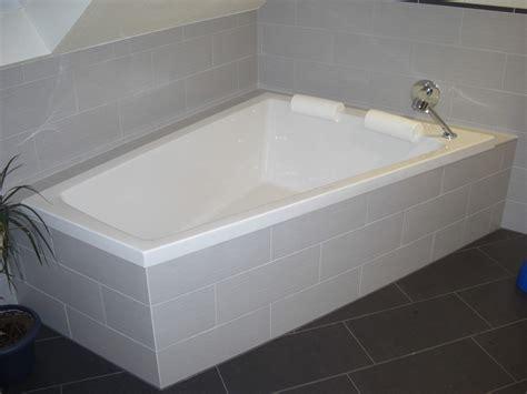 paiova badewanne duravit paiova badewanne 170x130cm ecke rechts zum