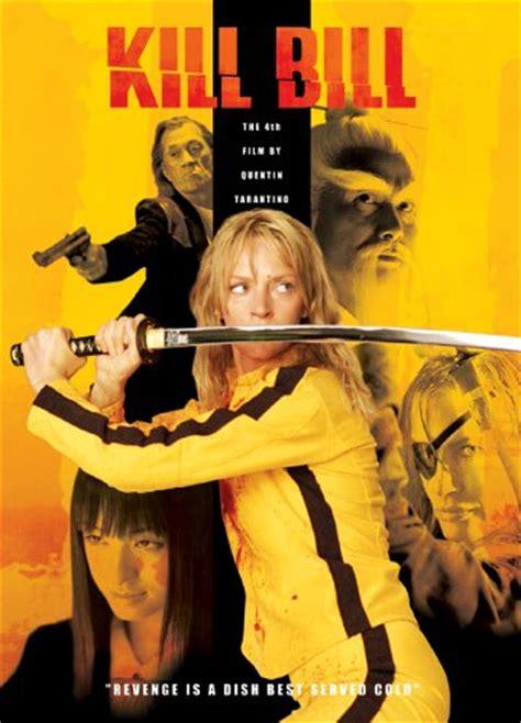 daftar film quentin tarantino film film action young hearts run free