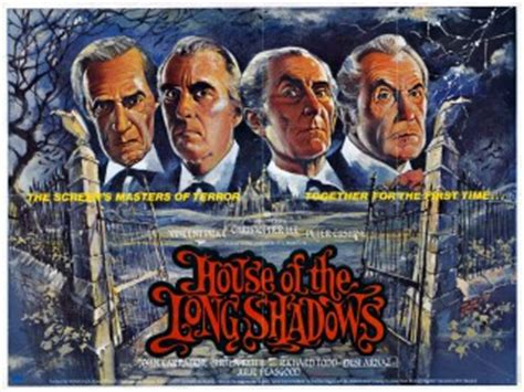 house of the long shadows house of the long shadows free movies download watch