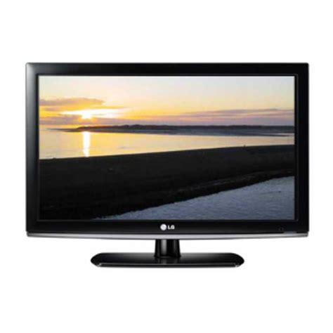 Tv Digital Lg 32 tv lg lcd 32 pol hdtv c conversor digital integrado 3 hdmi usb 32lk331c
