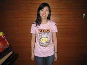 Kaos Tshirt Is Like kaos berpasangan t shirt pojokstudio printin9