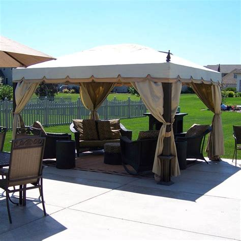 gazebo roof replacement 10 best gazebo roof replacement images on