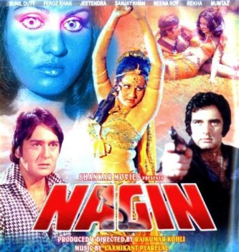 film nagin download nagin 1976 hindi dvdrip xvid badababa torrent