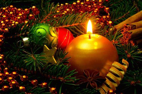 imagenes mas hermosas de navidad imagenes bonitas de navidad con movimiento brillos y luces