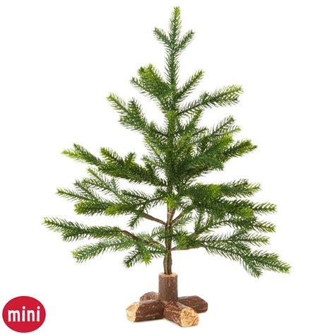miniature keepsake ornament tree keepsake ornaments