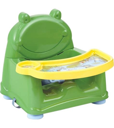 safety 1st swing safety 1st play safe swing tray booster seat