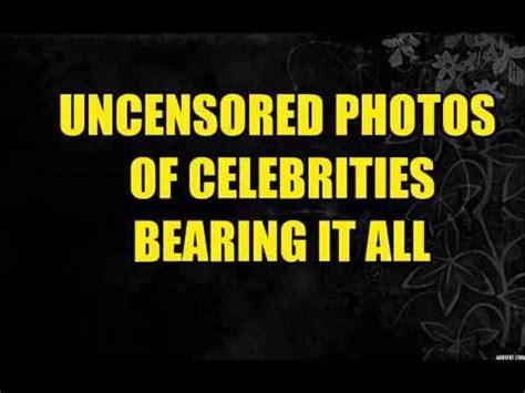 kim kardashian apple icloud hack has uncensored leaked p
