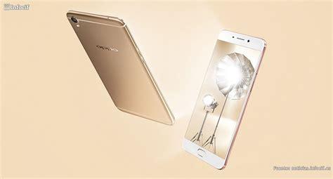 Y Sus Samsung 43e450 samsung y oppo las dos marcas de m 243 viles m 225 s en forma infocif es